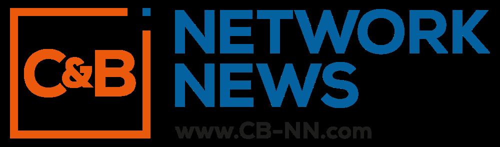 CB-NETWORK-NEWS-logo_obdelnik_1000x294_AVERIA