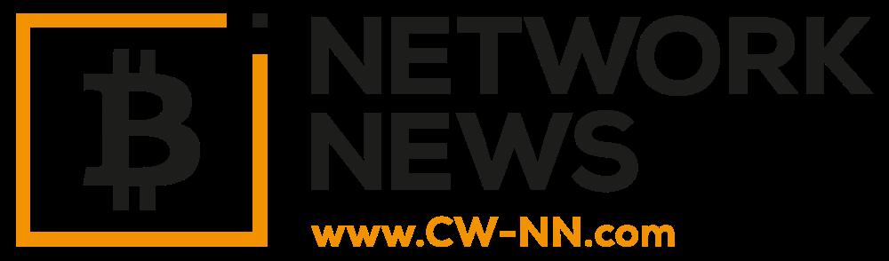 CW-NETWORK-NEWS-logo_obdelnik_1000x294_AVERIA