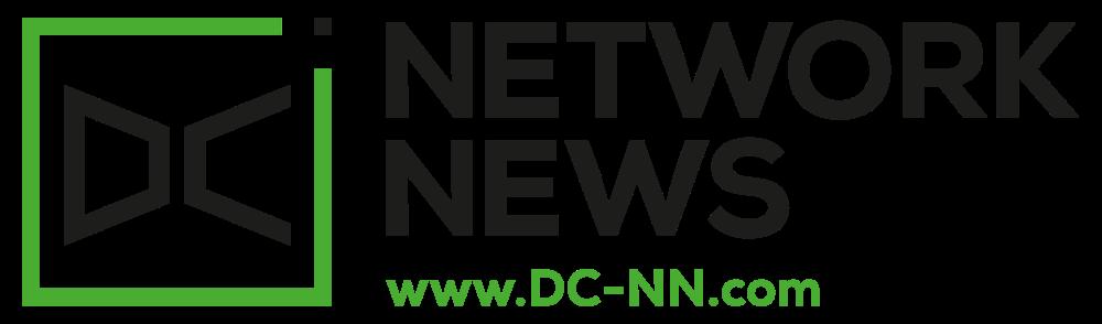 DC-NETWORK-NEWS-logo_obdelnik_1000x294_AVERIA