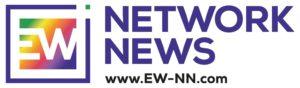 EW NETWORK NEWS
