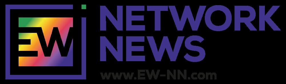 EW-NETWORK-NEWS-logo_obdelnik_1000x294_AVERIA