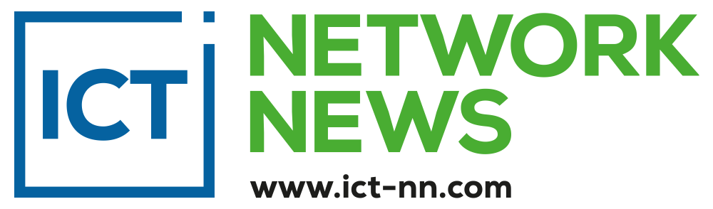 ICT-NETWORK-NEWS-logo_obdelnik_1000x294_AVERIA