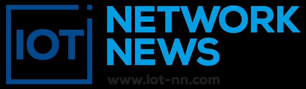 IOT-NETWORK-NEWS-logo_obdelnik_1000x294_AVERIA