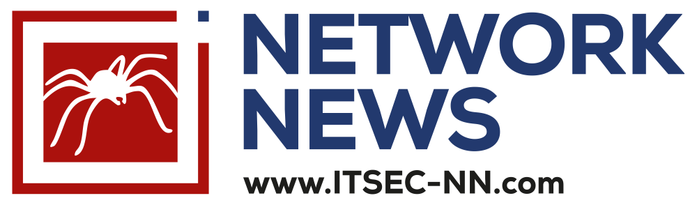 ITSEC-NETWORK-NEWS-logo_1000x294_AVERIA