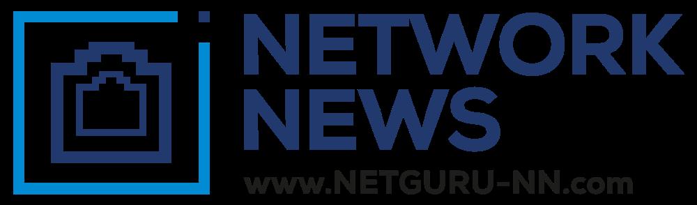 NETGURU-NETWORK-NEWS-logo_1000x294_AVERIA