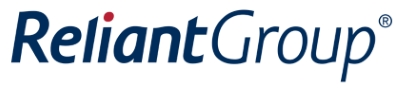 ReliantGroup logo