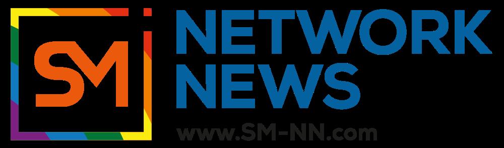 SM-NETWORK-NEWS-logo_obdelnik_1000x294_AVERIA