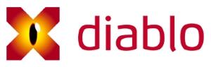 x-diablo logo